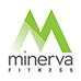 Minerva Fitness